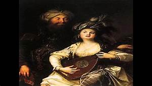 Hurrem Sultan U0026 39 S Life With Sultan Suleyman The Magnificent