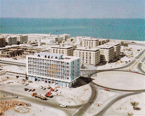 Corniche Residence Abu Dhabi Plotting Abu Dhabi Uae Urbanplanet