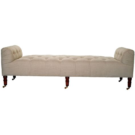 end of bed sofa bed end sofa hereo sofa