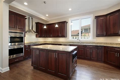 kitchen cabinet tiles kitchen cabinet finishes best finish for kitchen cabinets 2808