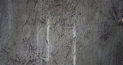 15+ Free Black Grunge Textures for Designs Free