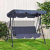 Garden Hammocks Tesco hammocks swing seats tesco
