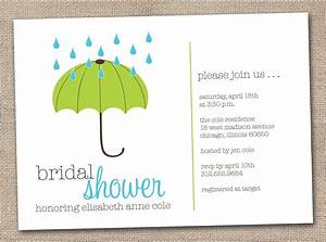 cheap wedding shower invitations cheap bridal shower With online wedding shower invitations