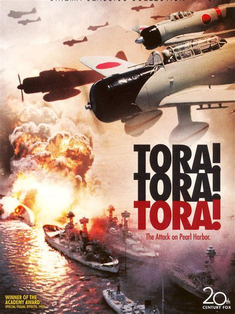 tora tora tora special edition  discs dvd