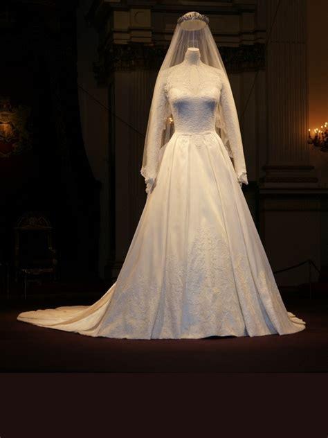 duchess gowns regalfille duchess  cambridge queen