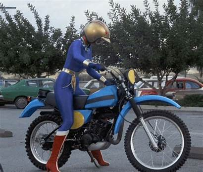 Lynda Carter Motorcycles 1970s Appreciation Raccolta Thread