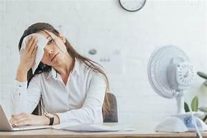 Tipps Gegen Hitze : 7 tipps gegen die hitze im b ro ~ A.2002-acura-tl-radio.info Haus und Dekorationen