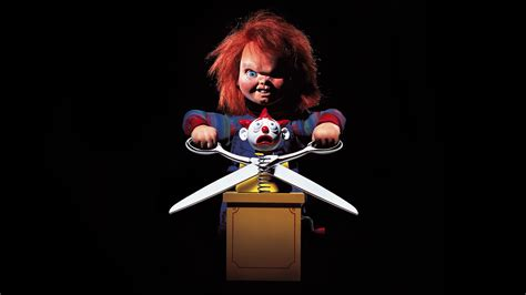 childs play  hd wallpaper background image