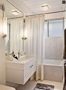 Bathroom. Awe-Inspiring Small Bathroom Layouts With Shower ...