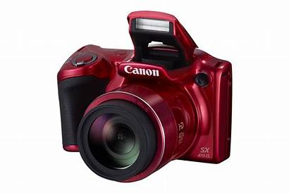 Canon Powershot Sx410 Camera Symbios Pk Aquarius