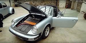 Porsche 911 Targa : 2015 porsche 911 targa hd wallpapers autoevolution ~ Medecine-chirurgie-esthetiques.com Avis de Voitures