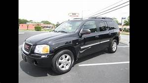 Sold 2004 Gmc Envoy Xl Slt 4wd V8 Meticulous Motors Inc