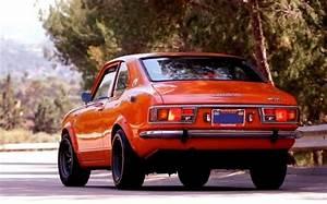 Cuvy Automobiles : toyota corolla cars pinterest toyota cars and vehicle ~ Gottalentnigeria.com Avis de Voitures