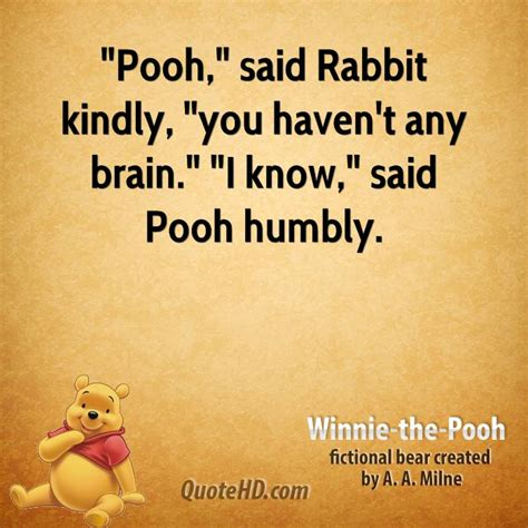 Rabbit Winnie The Pooh Quotes Quotesgram. Mother Meera Quotes. Best Friend Quotes Laughing. Good Quotes Kite Runner. Love Quotes For Him Everyday. Disney Dark Quotes. Bible Quotes Everything Will Be Ok. Friendship Quotes Kannada Language. God Quotes In The Scarlet Letter