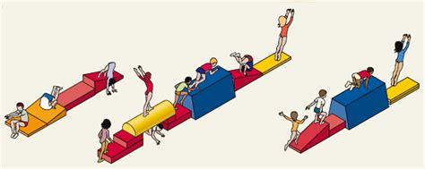 installation bureau formule ludique gymnastique pour enfant techni contact