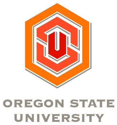 Oregon State University Logos, Free Logos  Clipartlogocom. University Of Michigan Museum Of Art. How To Choose A Charity To Donate To. New Bank Accounts Online Ba Accounting Degree. Culinary Schools France Auto Glass Auto Glass. Coast To Coast Plumbing Directv Wifi Receiver. Discount Futures Trading Colleges In St Louis. Laser Hair Removal Deals Nyc. Columbia Mo Cable Providers Edge Web Hosting