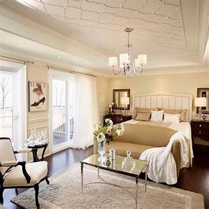 regina sturrock design classicism with a twist With interior decor regina