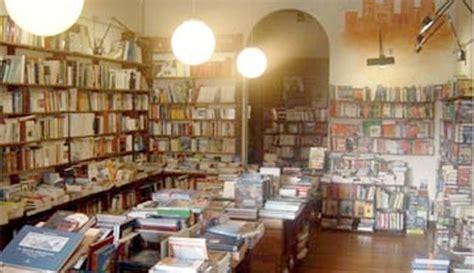 Libreria La Montagna Torino by Di Natale Alla Libreria La Montagna Torino 21