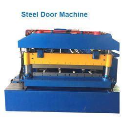 door making machine   price  india