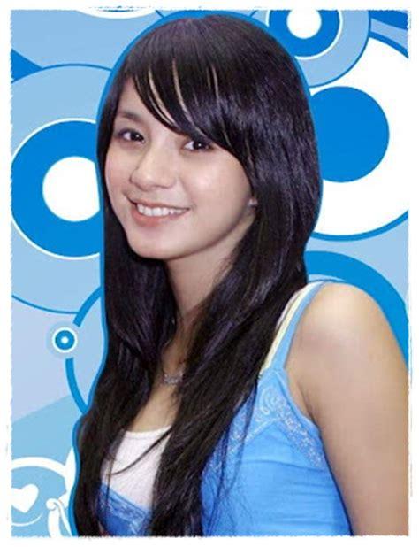 Wanita Hamil Terseksi Kumpulan Foto Wanita Cantik Berjilbab Terbaru 2015 Newhairstylesformen2014 Com