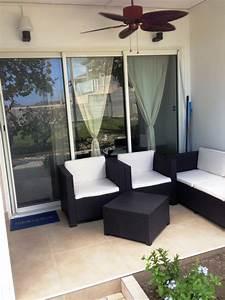Salon Pour Terrasse. castorama 30 nouveaut s pour la terrasse et le ...