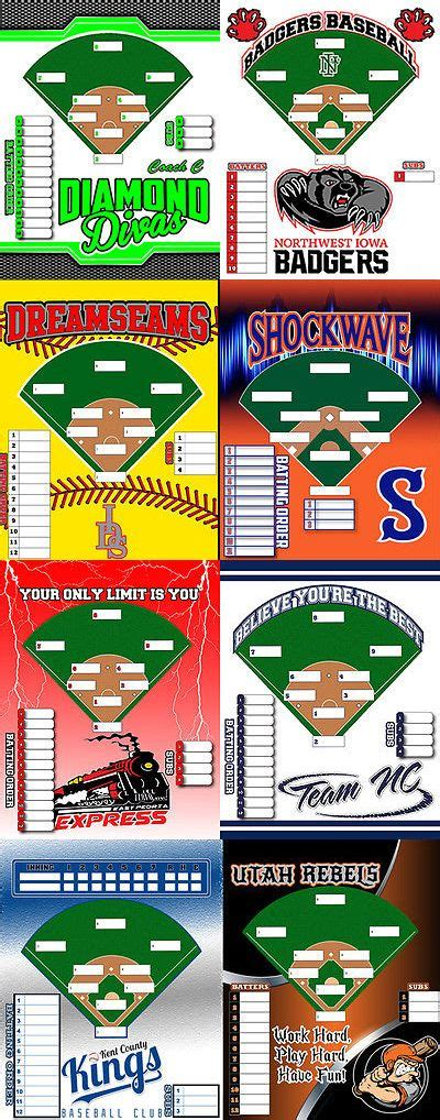 Other Baseball And Softball 181355 Personalized Magnetic