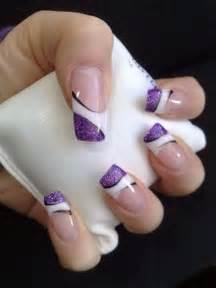 Nails designs ideas for girls inspiring nail art