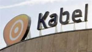 Kabel Deutschland Mobile Rechnung : kabel deutschland wehrt sich gegen verbrauchersch tzer welt ~ Themetempest.com Abrechnung