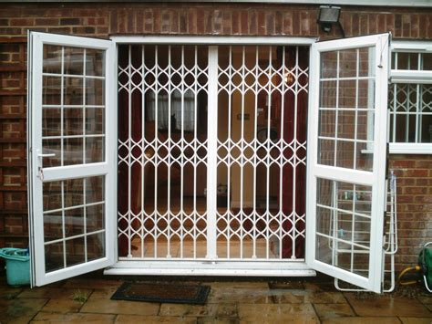 apex security security grilles  shutters