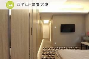 art ascent design With idd interior decoration design