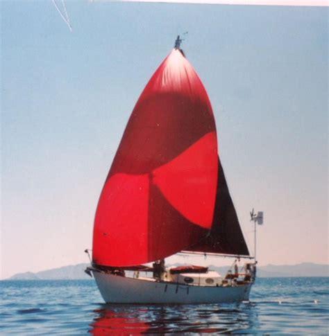 morris frances sail boat  sale wwwyachtworldcom