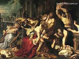 Las diez pinturas al óleo más caras del mundo Spanish china org cn 中国最权威的西班牙语新闻网站