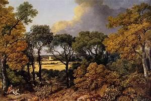 Famous landscape paintings - Conservapedia