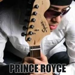 prince royce testi mi ultima carta prince royce salsa it