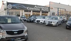 Rachat Auto : rachat de voiture clermont ferrand ~ Gottalentnigeria.com Avis de Voitures