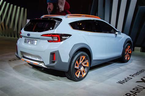 Future Cars Subaru Future Cars Models 20192020 Subaru