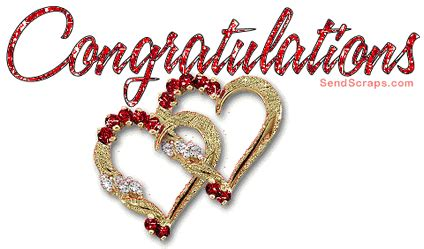 top  congratulations images   pictures  whatsapp sendscraps