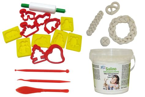 kit pate a sel photophore sorci 232 re en p 226 te 224 sel