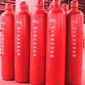 Hydrogen Gas Cylinders   U0939 U093e U0907 U0921 U094d U0930 U094b U091c U0928  U0917 U0948 U0938  U0938 U093f U0932 U0947 U0902 U0921 U0930