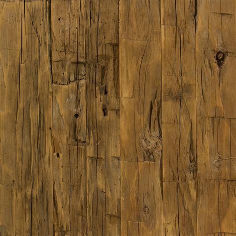 walls ceilings big wood timber frames