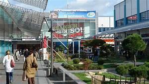 Chemnitz Center Läden : chemnitz center world franchise ~ Eleganceandgraceweddings.com Haus und Dekorationen
