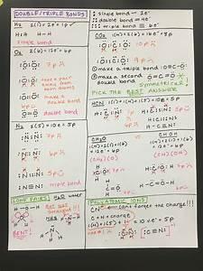My Chemistry Class
