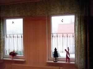 Neue Gardinen Fürs Wohnzimmer : gardinen scheibengardinen f r das wohnzimer erfahrungsbericht ~ Eleganceandgraceweddings.com Haus und Dekorationen