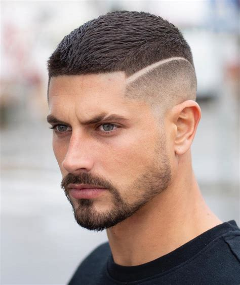 haircut inspiration mens hairstyles trends tips