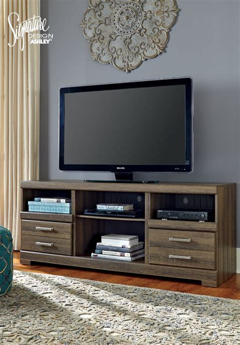 78 best images about tv stands entertainment walls on