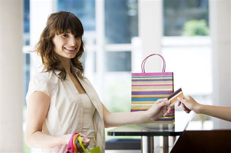 The Top Advantages Of Credit Card