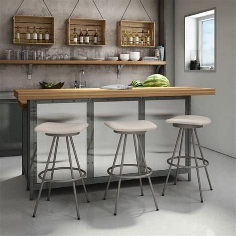 kitchen bar stools great ideas and designs founterior bar