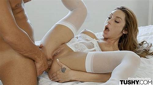 Passionate To Trot Tough Mature Are Ginger And Ready Fucking