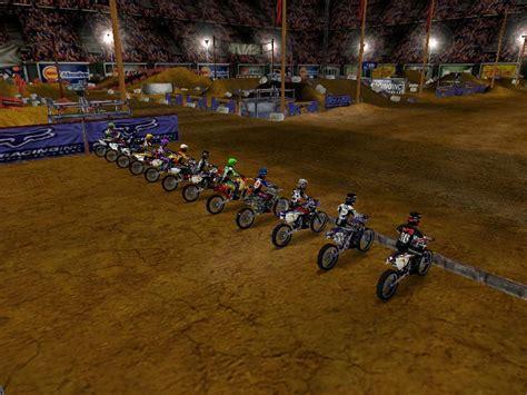 games like motocross madness motocross madness 2 gamersed com