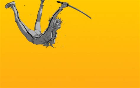 Kill Bill Anime Wallpaper - kill bill hd wallpaper background image 1920x1200 id
